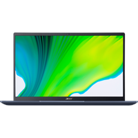 Acer Swift 1 SF114-33-P4K8