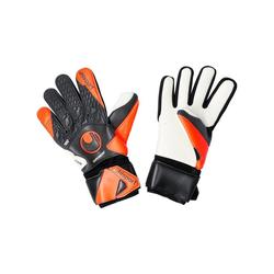 Uhlsport Torwarthandschuh Super Resist HN TW-Handschuh 10,5