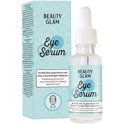 BEAUTY GLAM Augenserum Beauty Glam Eye Serum