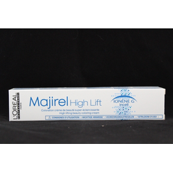 L'oreal Majirel High Lift Haarfarbe natur neutral 50ml