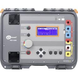 Sonel MZC-320S Hochstrom-Impedanztester