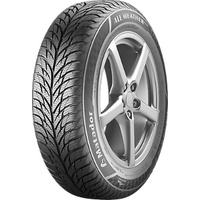 MATADOR MP62 All Weather EVO 195/60 R15 88H