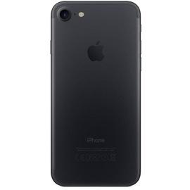 Apple iPhone 7 32GB Schwarz