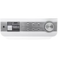 Soundmaster IR1450WE