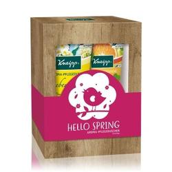 Kneipp Hello Spring  zestaw do pielęgnacji ciała  1 Stk