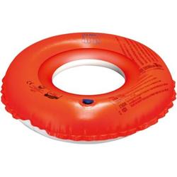 BEMA-Schwimmring Ø ca. 42cm