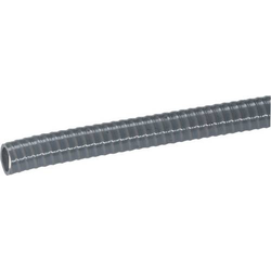 Gardena 01721-22 25mm 1 Zoll Grau Saugschlauch