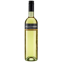 Chardonnay (Bio) - 2018 - Leo Hillinger - Österreichischer Weißwein