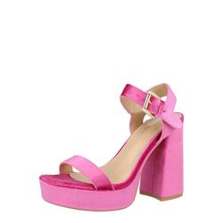 Glamorous Sandalette 3 (35,5-36)
