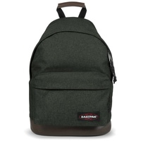 EASTPAK Wyoming Crafty Moss