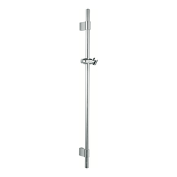Grohe Brausestange Metall 28819 900 mm
