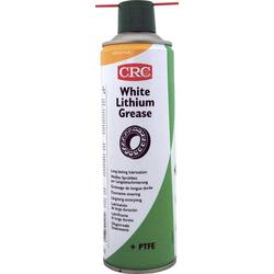 CRC Weißes Sprühfett mit PTFE 30515-AB 500ml
