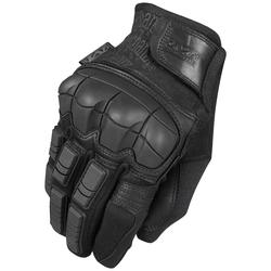 Mechanix Handschuhe Breacher Nomex D3O schwarz, Größe XXL/12
