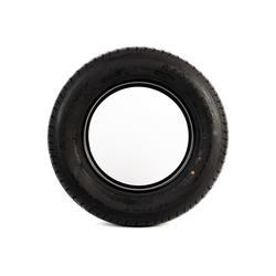 Linglong Reifen 165/70 R13 für PKW-Anhänger
