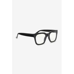Next Brille Dicke Brille mit Blaulichtfilter, None