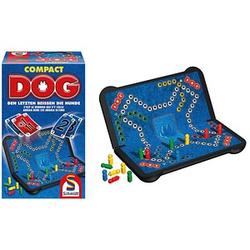 Schmidt DOG COMPACT Brettspiel