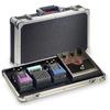 Stagg Stagg UPC-424 ABS Koffer für Effektpedale