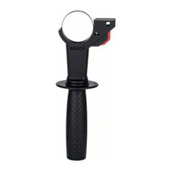 Bosch Handgriff für Bohrhämmer passend zu GBH 3-28 DRE / DRF