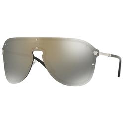 Versace Sonnenbrille VE2180
