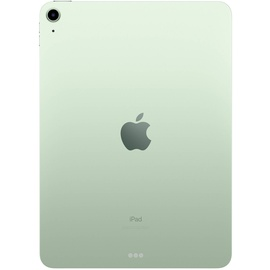 Apple iPad Air 10.9 2020 64 GB Wi-Fi grün