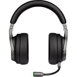 Corsair PC-Headset
