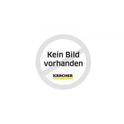 Kärcher PVC Wasserrohrnetzwerk 2.420-018.0