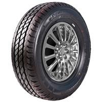 PowerTrac VanTour 195/65 R16C 104/102R
