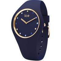 ICE-Watch Ice Cosmos 16301
