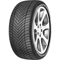 AS MASTER 165/65 R14 79T