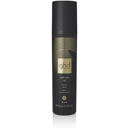 ghd pick me up root lift spray 120 ml
