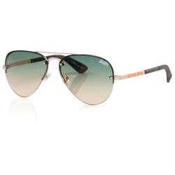 Superdry Sonnenbrille SDS Yatomi grau