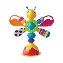 Lamaze Spiel, Hochstuhlspielzeug Freddie