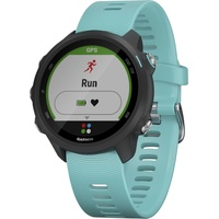 Garmin Forerunner 245 Music aquamarin