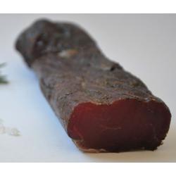 Schweinefilet 200g geräuchert - Raich Speck