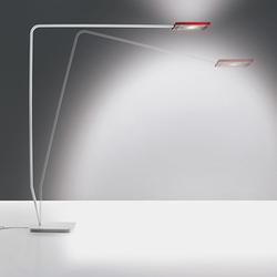 Artemide 90° LED Terra, Auslaufmodell