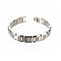 Boccia Armband 0337-01