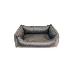 Wolters Tiersofa Senator Lounge 45 cm x 60 cm