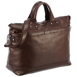 Picard Do It Working Bag 49 cm - cafe