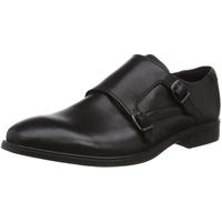ECCO Melbourne 62184401001 Black, 46