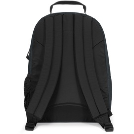 EASTPAK Morius dashing blend