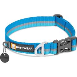 Ruffwear Halsband Crag