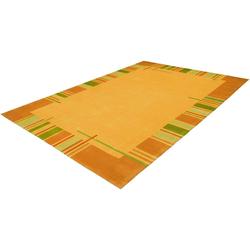 Teppich Joy 4044, Arte Espina, quadratisch, Höhe 16 mm