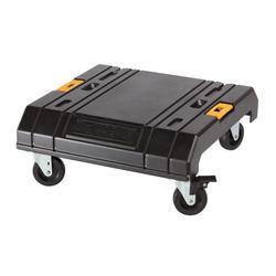 TSTACK CART - Rollbrett DWST1-71229