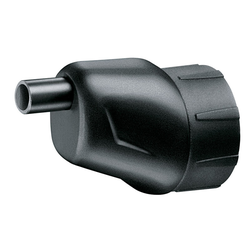 Bosch Exzenteraufsatz für Mini-Akkuschrauber IXO