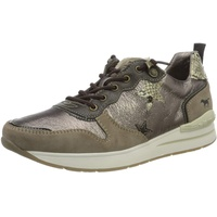 MUSTANG Shoes 1352-309/3 Sneaker EUR 39