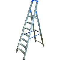 7 Stufen 124548