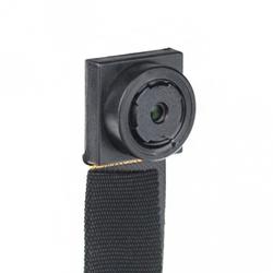 Externe Minikamera für Zetta ZIR32