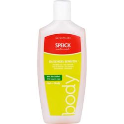 SPEICK Duschgel sensitive 250 ml
