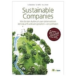 Sustainable Companies