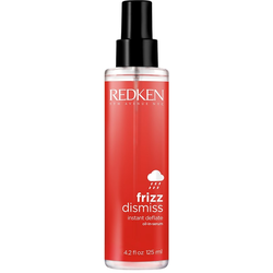 Redken Instant Deflate Oil-in-Serum